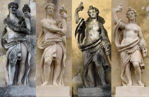 6-statue-prima-e-dopo