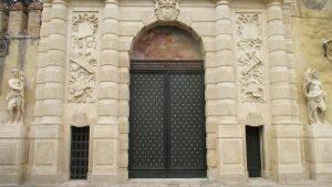 7-ingresso
