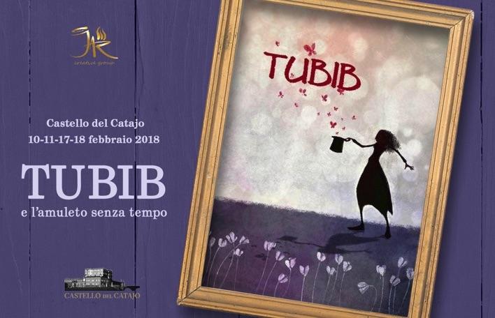 JAR_TUBIB_Catajo