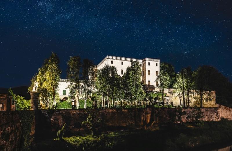 You are currently viewing A CACCIA DI STELLE CADENTI CON L'ASTRONOMO NELLA NOTTE DI S.LORENZO